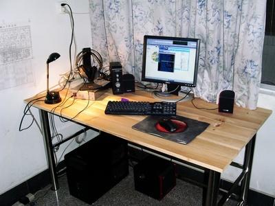 computer_desk.jpg