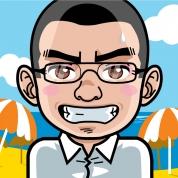 hugo_leen%40gmail_com_3f264572.jpg